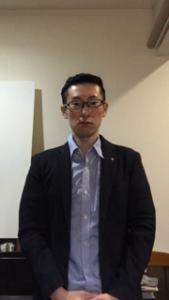ウェブサイト売買契約書作成@新宿